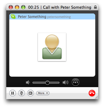 Sites En Skype-27-Mac-Beta---Sound-Setting