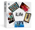 The Apple Store (U.S.) - Ilife  08