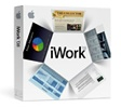 The Apple Store (U.S.) - Iwork  08